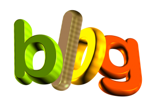 Blogging Is Great for FREE Traffic, But It Also Makes Your PAID Traffic More Valuable!